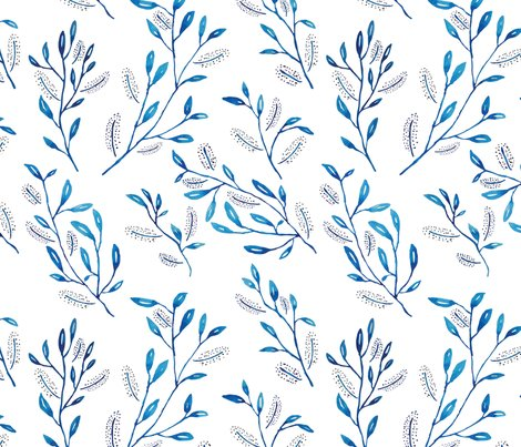 Rrindigo-leaves-with-small-flower_shop_preview