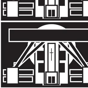 church_circle_house