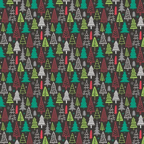 Rrchristmas_trees1inch_shop_preview