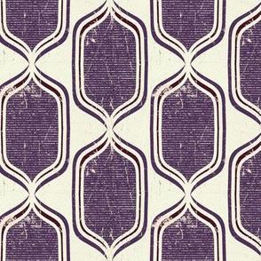 onion dark purple