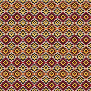 Aztec_Mayn_Inca_Pattern_4