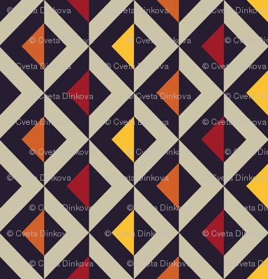 Aztec_Mayn_Inca_Pattern_6