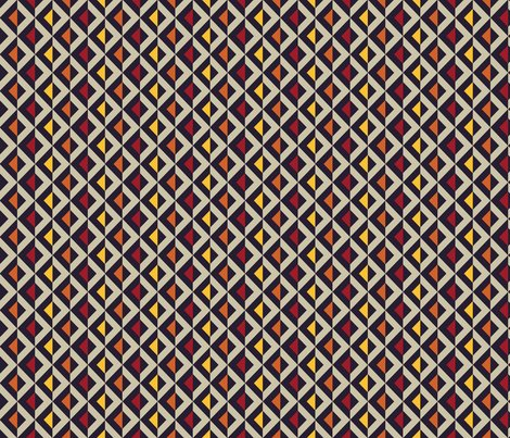Rraztec_mayn_inca_pattern002_shop_preview