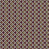 Rraztec_mayn_inca_pattern002_shop_thumb