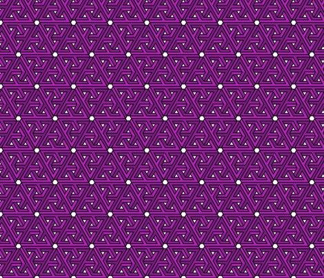 Tri_purple_shop_preview