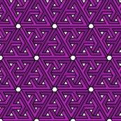 Tri_purple_shop_thumb