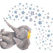 R42x36_baby_boy_elephant_shop_thumb