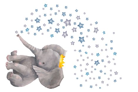 R54x36_baby_boy_elephant_shop_preview