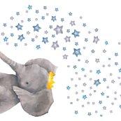 R54x36_baby_boy_elephant_shop_thumb