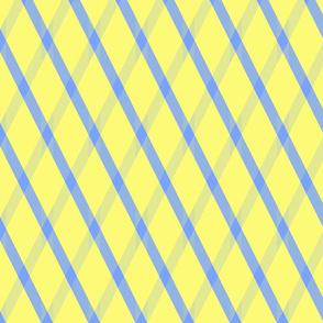 yellow_and_blue_crisscross