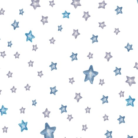 Rbaby_elephant_stars_mix___match_shop_preview