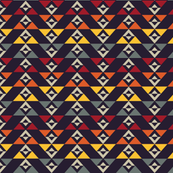 Native_American_Pattern_3