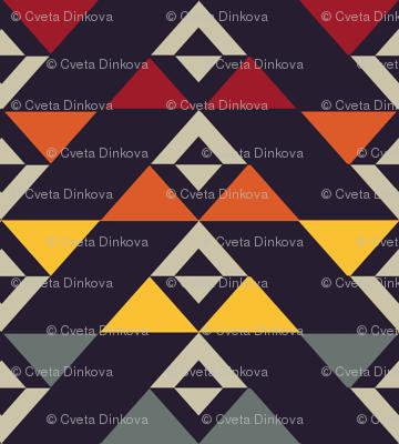 Native_American_Pattern_3
