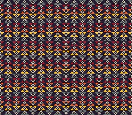 Rraztec_pattern_0999_shop_preview