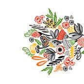 Rrblock_print_bouquet_tt4_shop_thumb