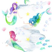 Rmermaid_song_shop_thumb