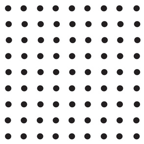 standard_dots_large