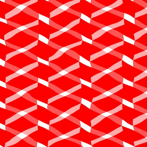 red_and_white_chevron cross 2