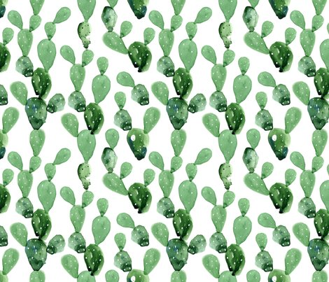Rwatercolor_cactus_seamless_shop_preview