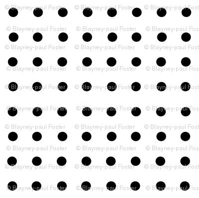 standard_dots_small