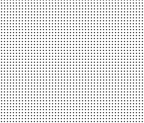 standard_dots_small fabric by blayney-paul on Spoonflower - custom fabric