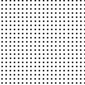 Rstandard_spots_shop_thumb