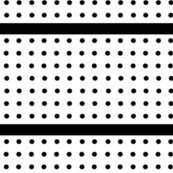 Rrstandard_dots_barred_shop_thumb