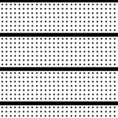 Rstandard_dots_barred_shop_thumb
