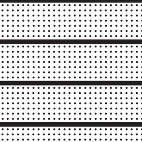 standard_dots_barred_medium