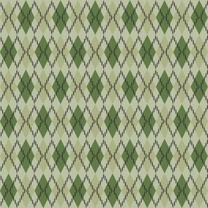 greens argyle