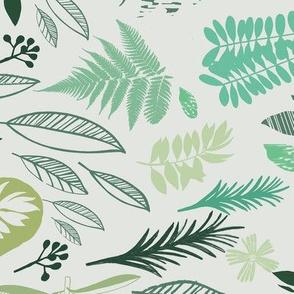 Botanical_Block_Print_Design©DanielaGlassop