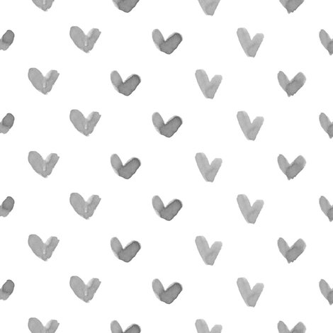 Rlove_hearts_charcoal_shop_preview