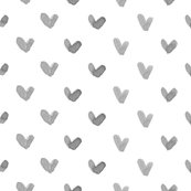 Rlove_hearts_charcoal_shop_thumb