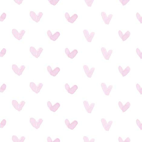 Rlove_hearts_pink_lavender_shop_preview