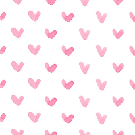 Rlove_hearts_pink_shop_preview