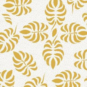 Rbotanic-block-print-mustard_shop_thumb