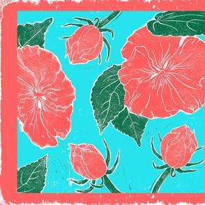 BotanicBlkPrntT_Towel_Alt