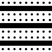 Rstandard_dots_double_barred_shop_thumb