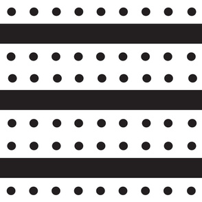 standard_dots_double_barred_large