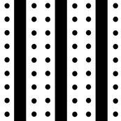 Rrrrrstandard_dots_double_barred_vertical_shop_thumb
