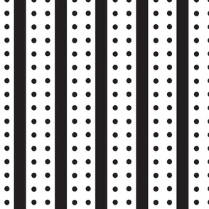 standard_dots_double_barred_vertical_medium