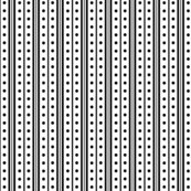 Rrstandard_dots_double_stripe_shop_thumb