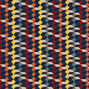 Aztec_Mayn_Inca_Pattern_7