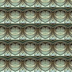 spiralst