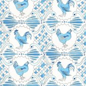 Rrscan_chicken_postacrd_shop_thumb