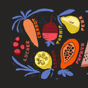 WOODCUT_FRUITS_AND_VEGETABLES