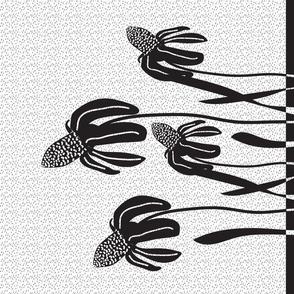 flower_block_print
