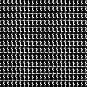 blackwhite graphical