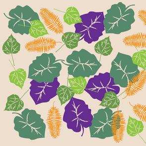 botanical_block_print