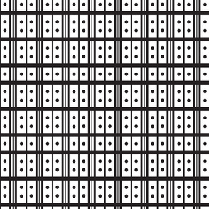 standard_dots_crosshatch